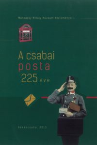 3724_19_A_csabai_posta_225_eve