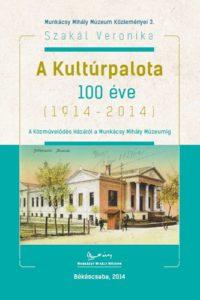 3729_19_A_Kulturpalota_100_eve