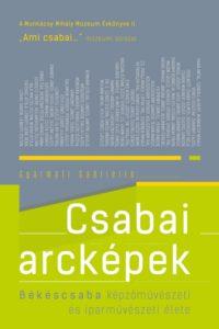 3836_19_Csabai_arckepek